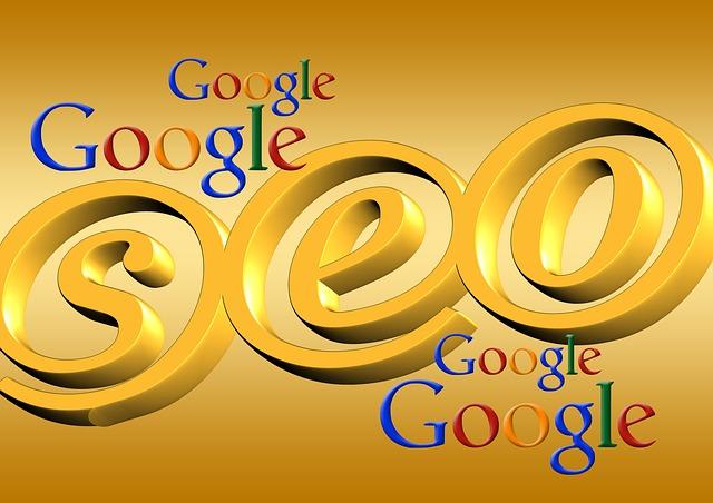 SEO agentura – pro optimalizaci Vašeho webu