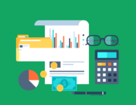 Accounting Finance Business  - Megan_Rexazin / Pixabay