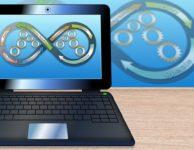 Devops Business Process Improvement  - PCB-Tech / Pixabay