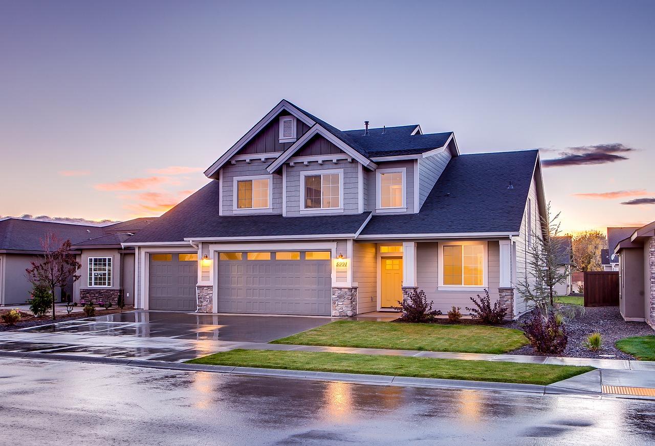 Prodej nemovitosti jako noční můra? Díky CINCINK už nikdy více