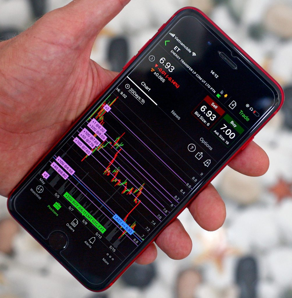 Iphone Cell Phone Telephone Tech  - sergeitokmakov / Pixabay