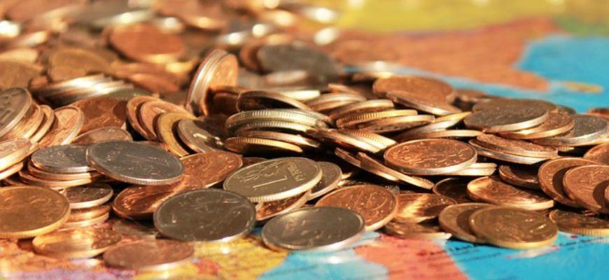 Rychlá online půjčka: Za jak dlouho získáte peníze?