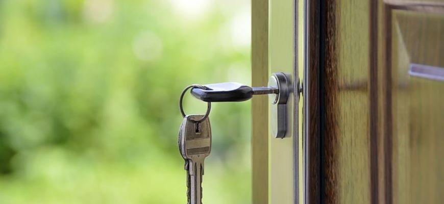 Dražby realit: Efektivní způsob, jak získat nemovitost za zlomek ceny
