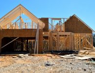 New Home Construction Industry