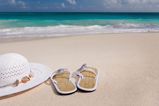 ČPP cestovní pojištění Léto plus