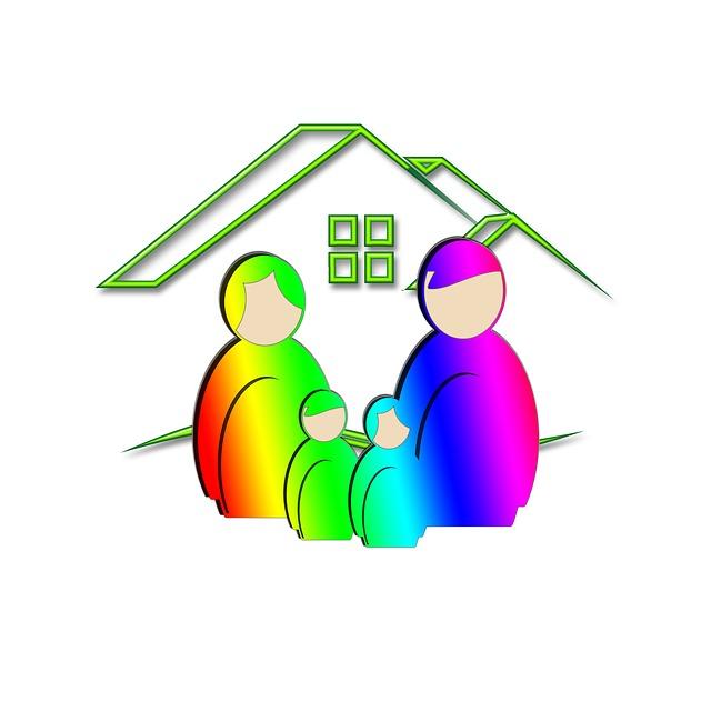 Investiční životní pojištění Comfort plus