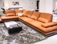 Sofa Chair Furniture Living Room  - whawha0301 / Pixabay