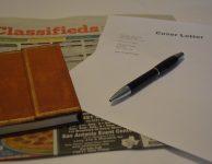 Návod jak napsat životopis správně